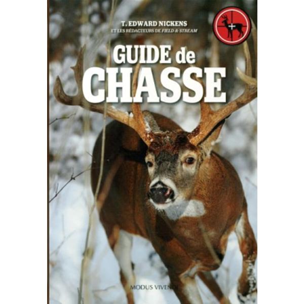 Modus Vivendi - Guide de chasse