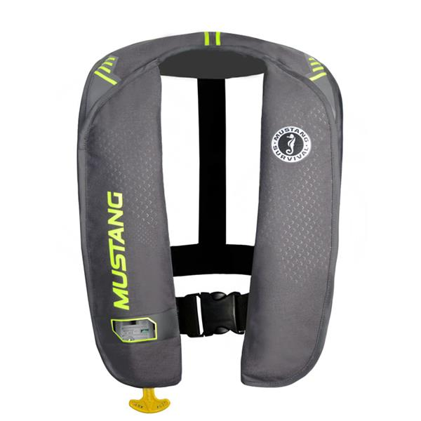 Mustang Survival - Automatic M.I.T. 100 Inflatable PFD