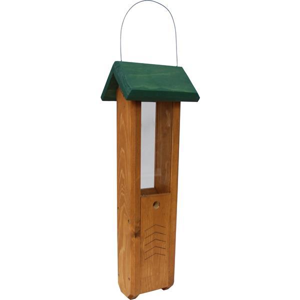 Latulippe - Mangeoire à oiseaux Pic
