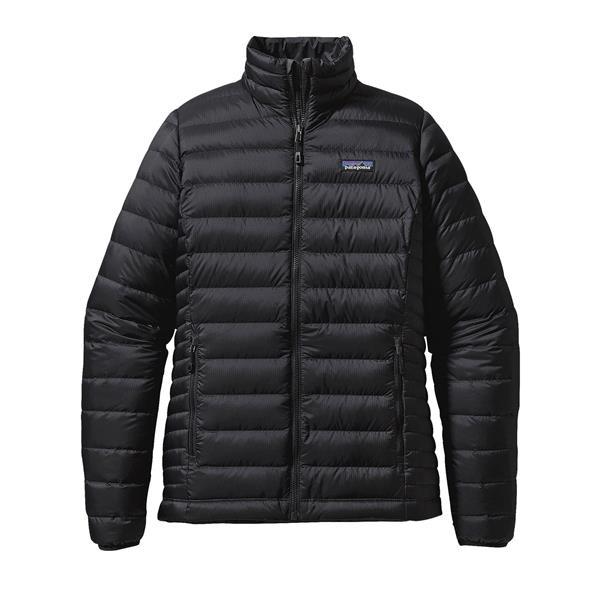 Patagonia - Manteau Down Sweater pour femme