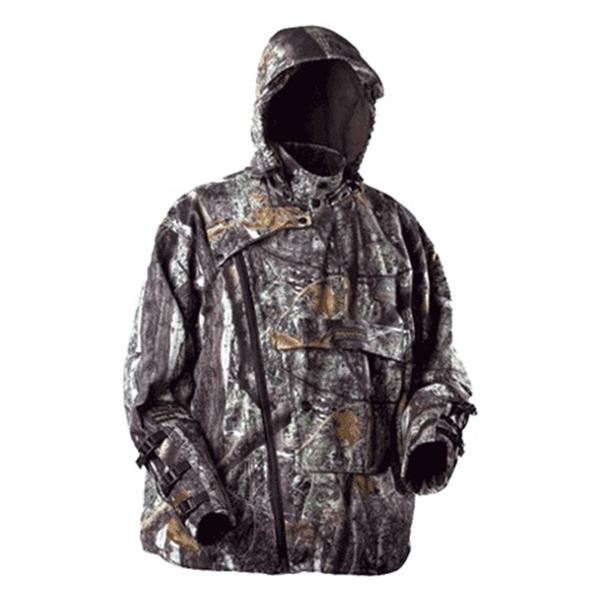 Sportchief - Archer Jacket