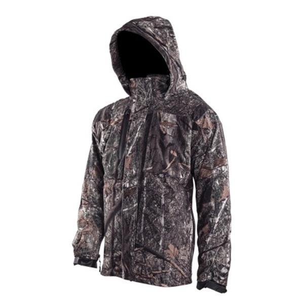 Sportchief - Manteau de chasse Chaparal 3/1 pour homme