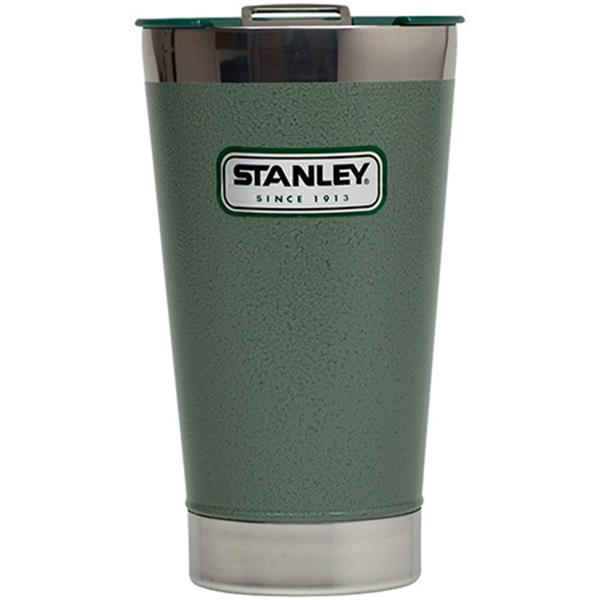 Stanley - 16 oz Classic Insulated Mug