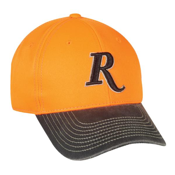 Remington - Remington Hunting Cap