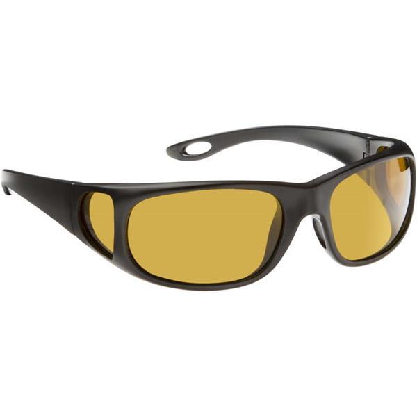 Fisherman Eyewear - Lunettes de pêche Grander