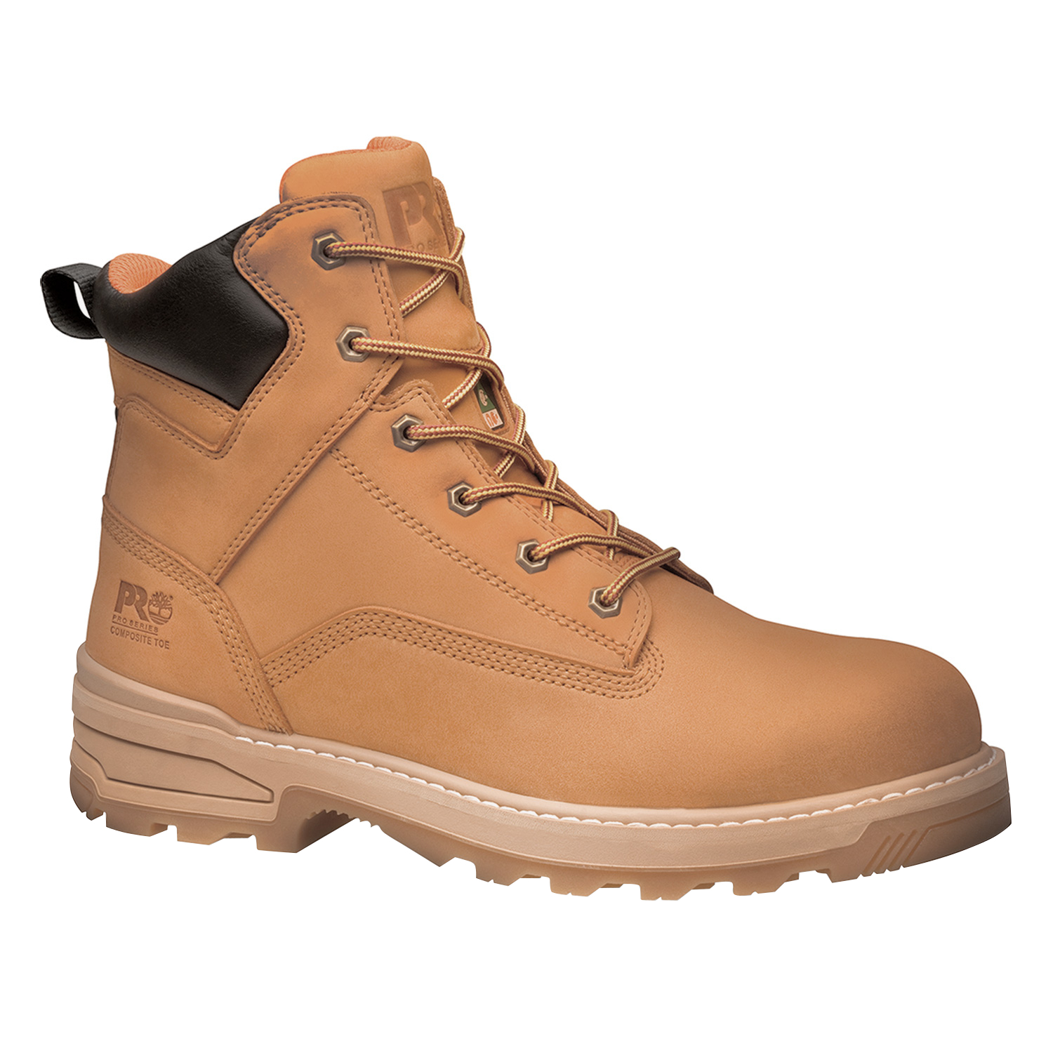 chaussure timberland pro homme