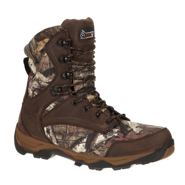 Rocky - Men's RKS0203 Retraction Hunting Boots