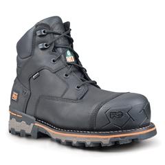6a2dcea8d9f Timberland PRO Workwear - Canada | Latulippe