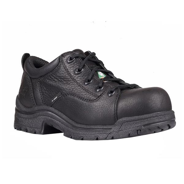 nouveau produit 06c17 38621 Chaussures de sécurité Oxford Titan pour femme - Timberland ...