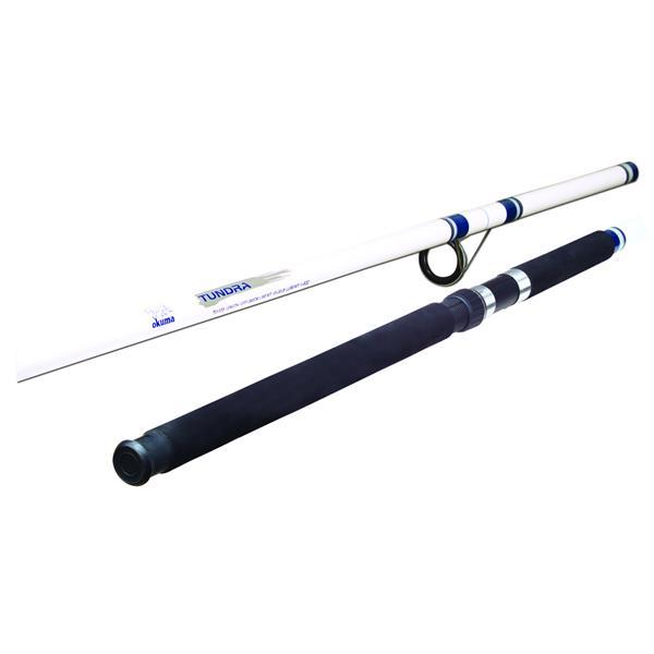 Okuma - Tundra Spinning Rod