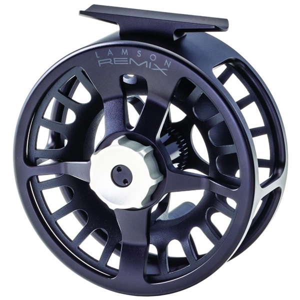 Waterworks Lamson - Remix 2.0 Fly Reel