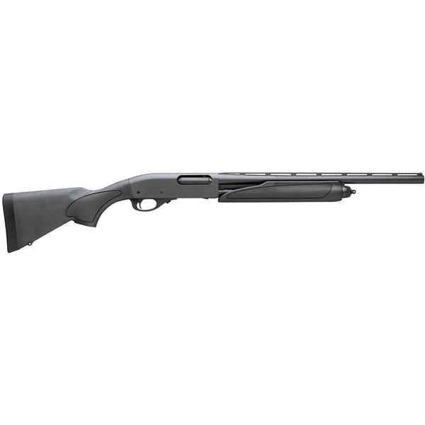 Remington - Fusil à pompe 870 Express Compact Jr