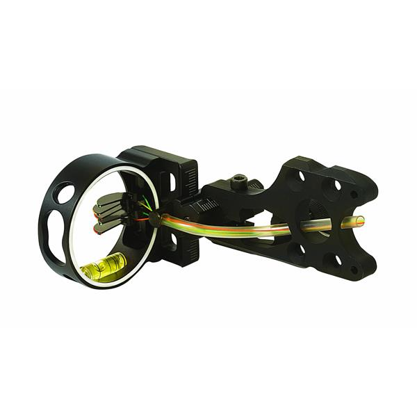 PSE Archery - PSE Amp Sight