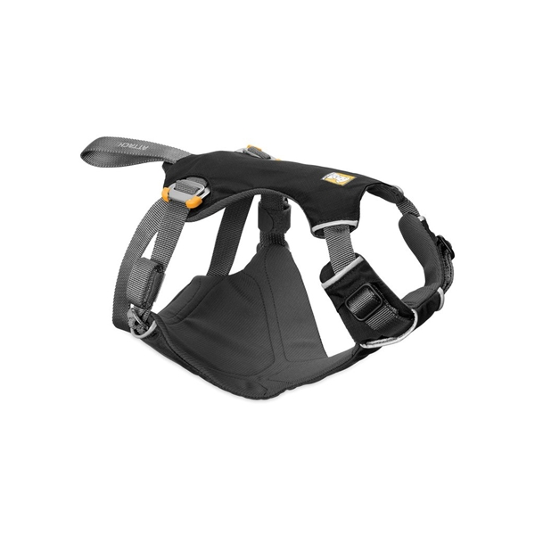Ruff Wear - Load Up Car Harness