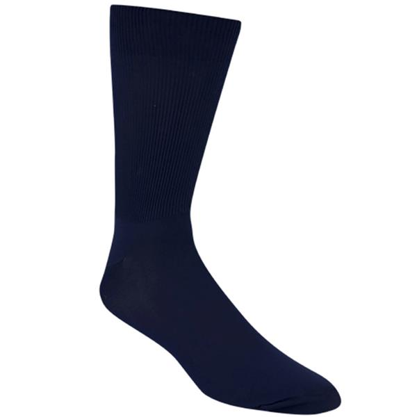Wigwam - Gobi Liner Socks