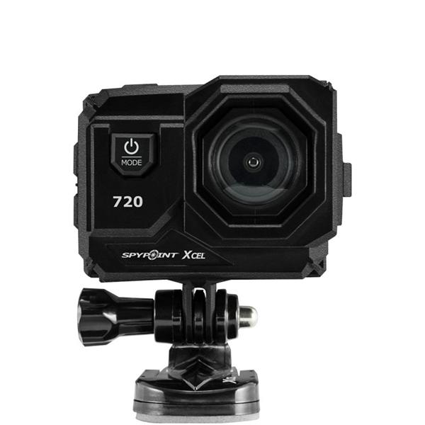Spypoint - Caméra Xcel 720