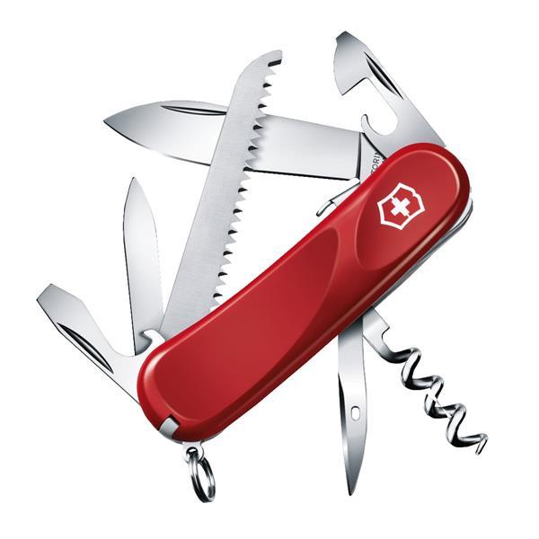 Victorinox - Evolution S13 Pocket Knife