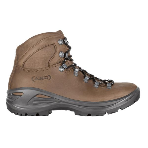 Aku - Women's tribute II LTR Boots