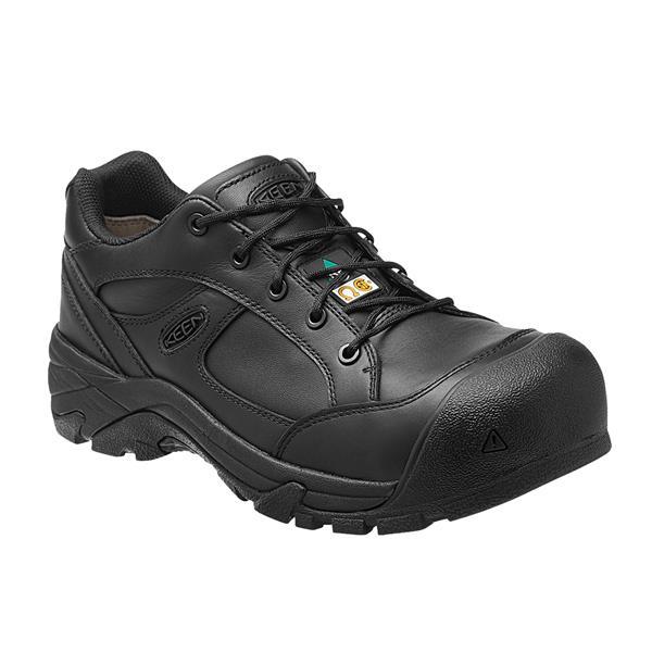 Keen - Chaussures de sécurité Rossland pour homme