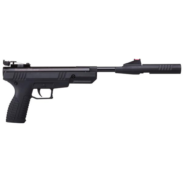 Crosman - Benjamin Trail NP Air Pistol