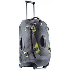 new products wholesale online exclusive range Deuter products - Canada | Latulippe