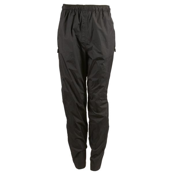 GKS - Pantalon imperméable 87-150-2 pour homme