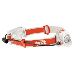 Lampes Frontales Petzl Latulippe