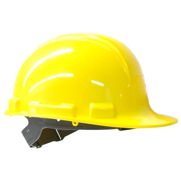 Dynamic Safety - Whistler safety helmet