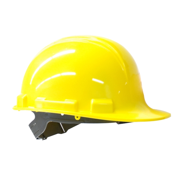 Dynamic Safety - Casque de sécurité Whistler HP241
