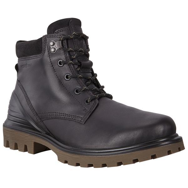 Ecco - Men's Tredtray Boots