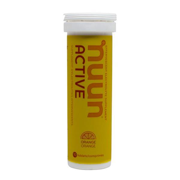 nuun - Nuun Active Tablets