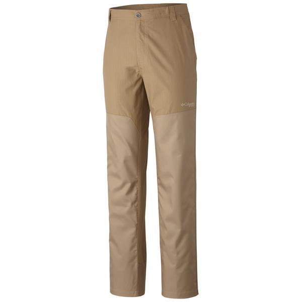 Columbia - Pantalon Ptarmigan pour homme