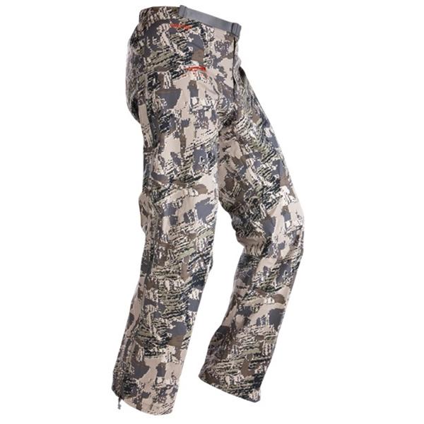 Sitka - Pantalon de chasse Dewpoint pour homme