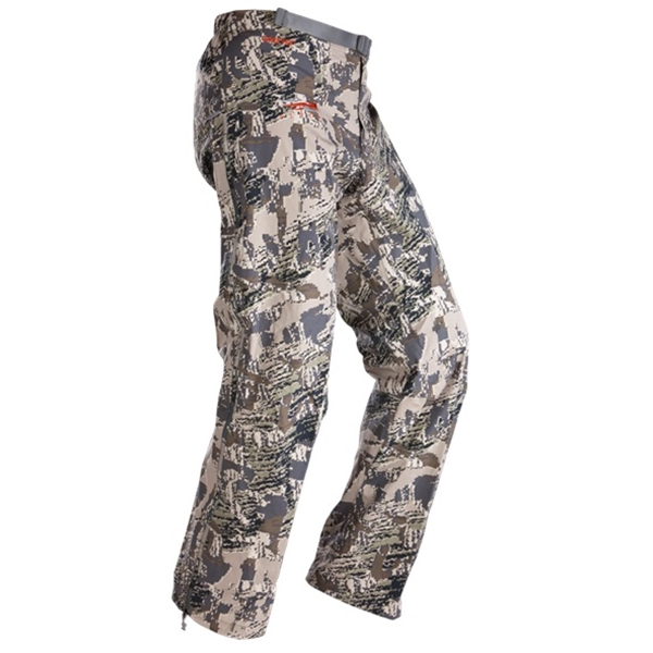Sitka - Men's Dewpoint Hunting Pants