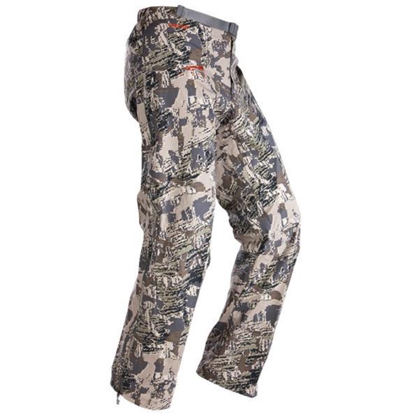 Sitka - Men's Dewpoint Hunting Pants
