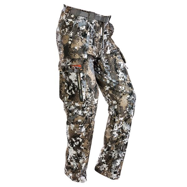 Sitka - Men's Equinox Hunting Pants