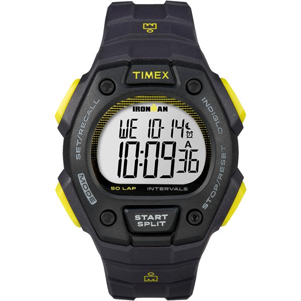Timex - Montre Classique 50