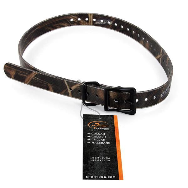 SportDOG - Collier SAC30-13373 pour chien
