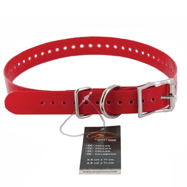 SportDOG - Collier pour chien 2,5 cm
