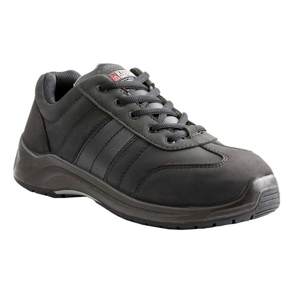 Kodiak - Chaussures de sécurité Alden pour homme