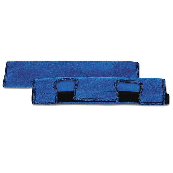 Dynamic Safety - Sweatband HPSB470