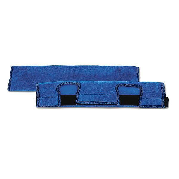 Dynamic Safety - Bandeau en tissu éponge HPSB470