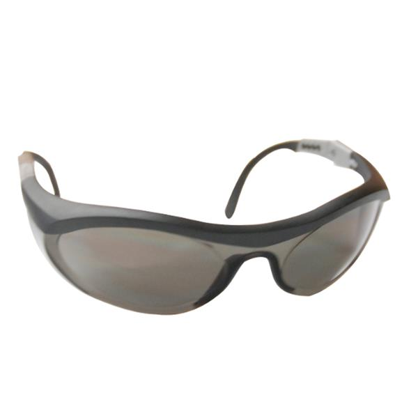 Dynamic Safety - The Cyclone security spectacles