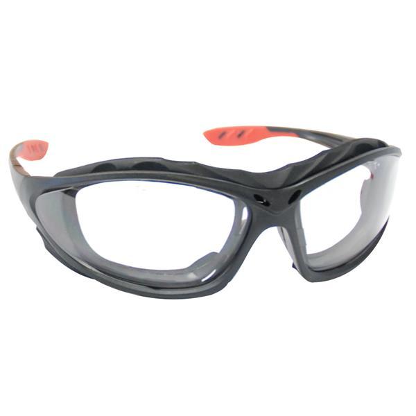 Dynamic Safety - Lunettes de sécurité Spectagoggle