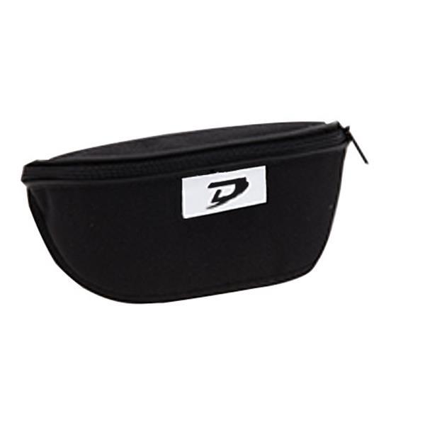 Dynamic Safety - Étui à lunettes de sécurité EP12
