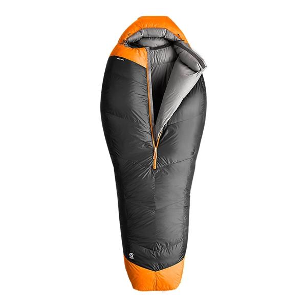 Summit Series par The North Face - Sac de couchage Inferno -29°C / -20°F