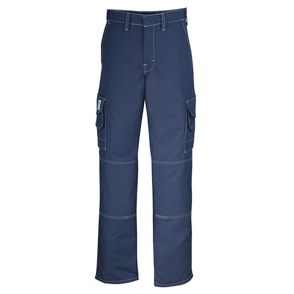 Big Bill - Pantalon cargo 3233 pour homme