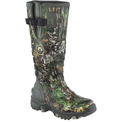 e271e27cd1807 Women s Irish Setter Hunting boots and waders - Canada