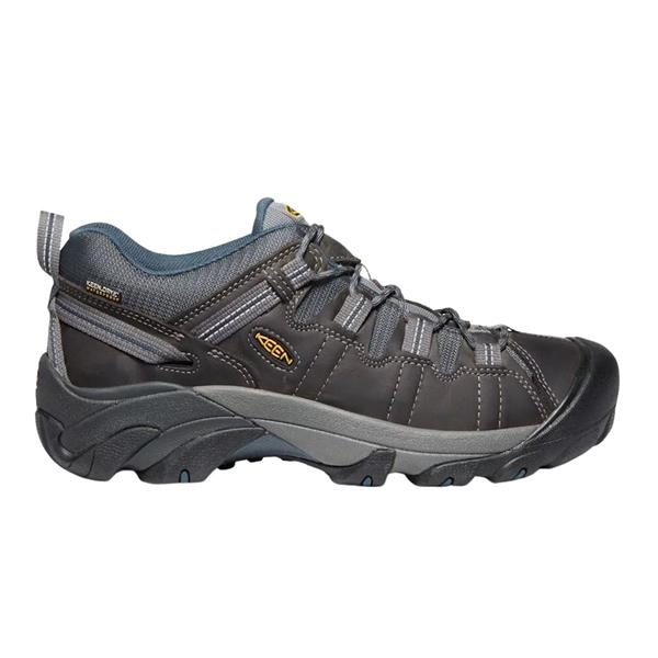 Keen - Chaussures Targhee II WP pour homme