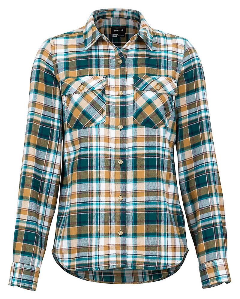 Chemises Marmot | Latulippe